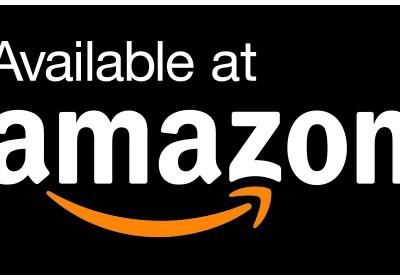 Gestione vetrina su Amazon
